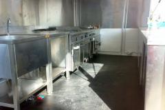 interno-cucina-3