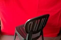 sedie-verde-resina